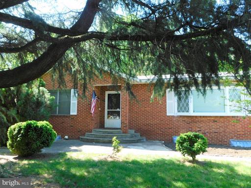 2900 Buck Lodge, Adelphi, MD 20783