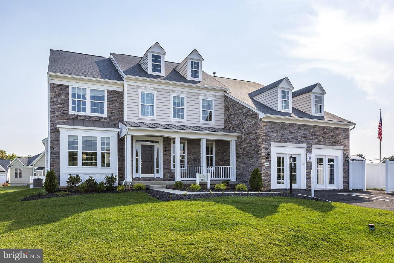 Martinsburg                                                                      , WV - $379,990
