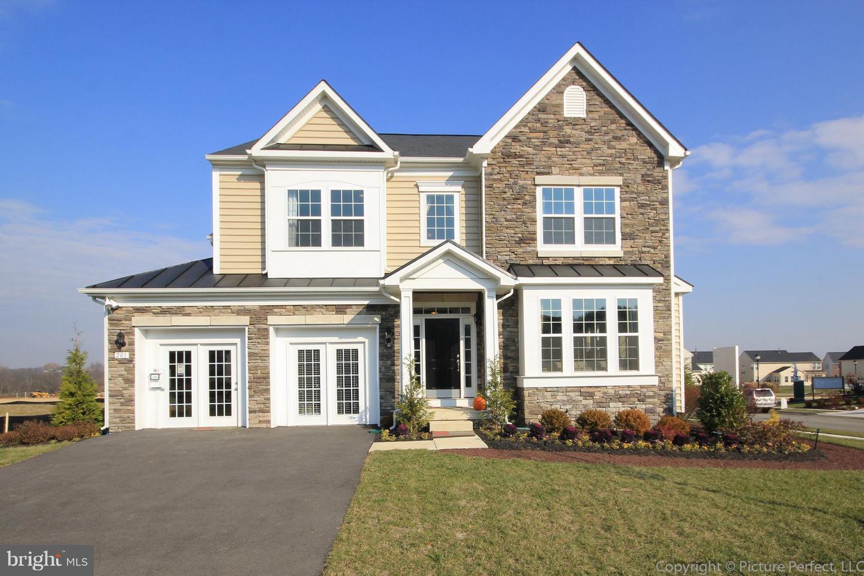 Martinsburg                                                                      , WV - $354,990