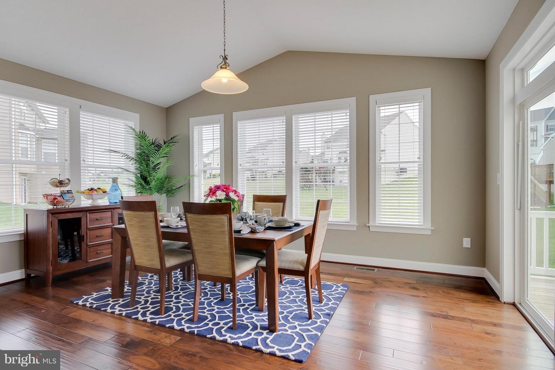 Martinsburg                                                                      , WV - $346,990