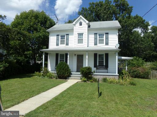 8908 Washington, Savage, MD 20763