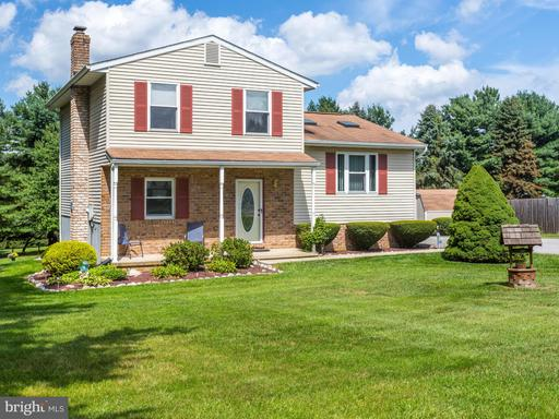 1410 Chazadale, Westminster, MD 21157