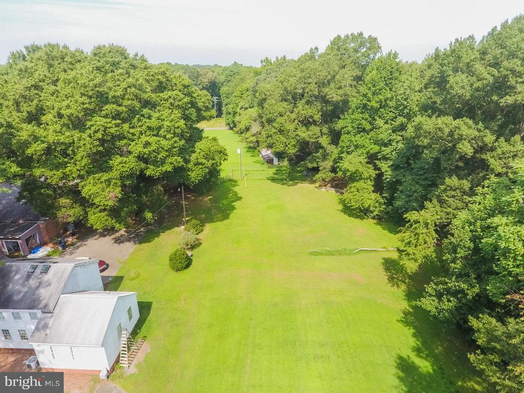 10334 DOSWELL ROAD, DOSWELL, VA 23047