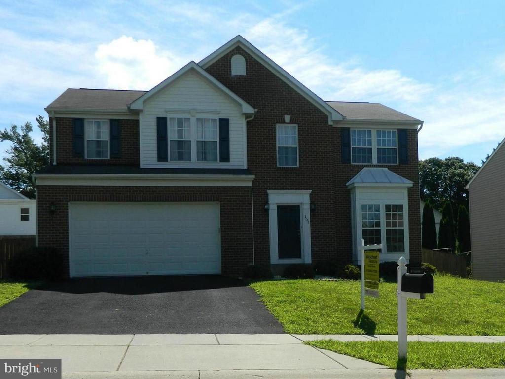 103 STEPHANIE COURT, RISING SUN, MD 21911