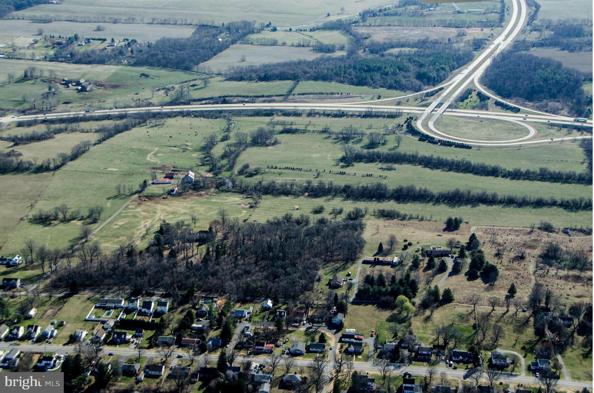 76 BELVEDERE FARM LANE, CHARLES TOWN, WV 25414