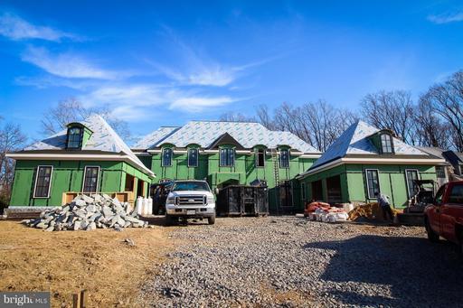 948 Mackall Farms, Mclean, VA 22101