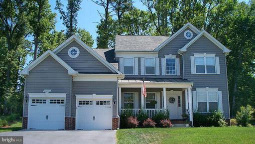 13849 Bluestone, Hughesville, MD 20637