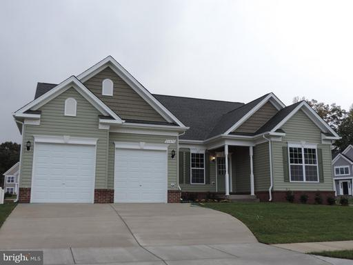 13845 Bluestone, Hughesville, MD 20637