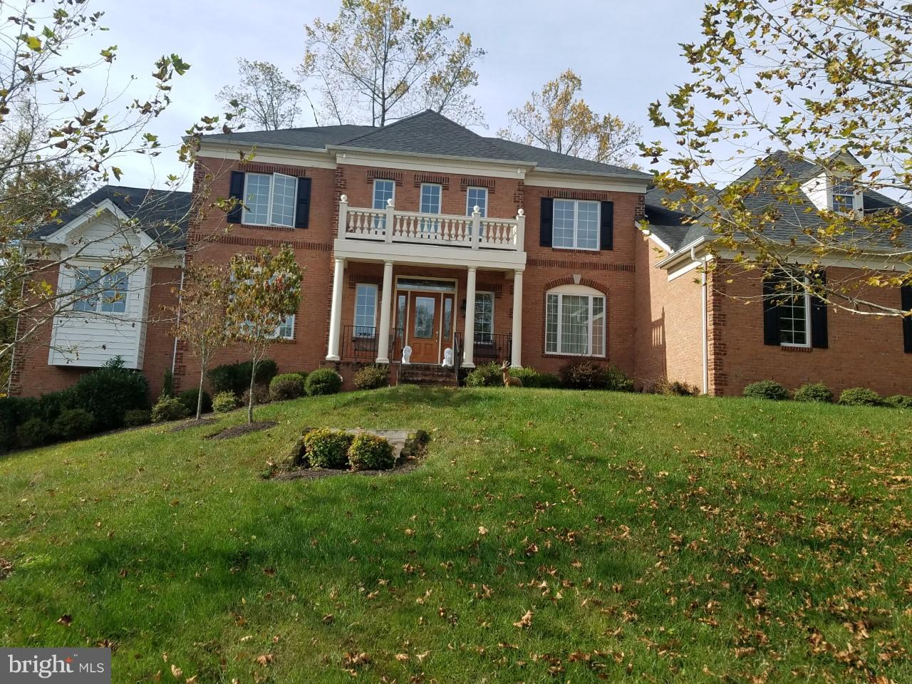8305 CONDY COURT, CLINTON, MD 20735