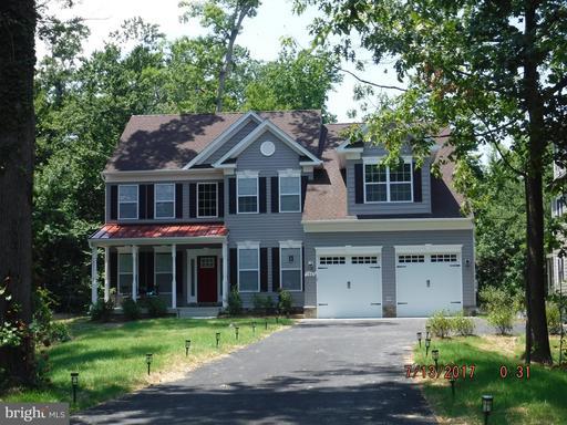 13881 Bluestone, Hughesville, MD 20637