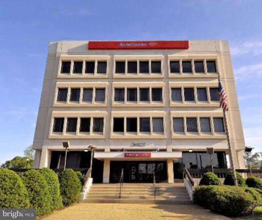 3401 Columbia Pike, Arlington, VA 22204