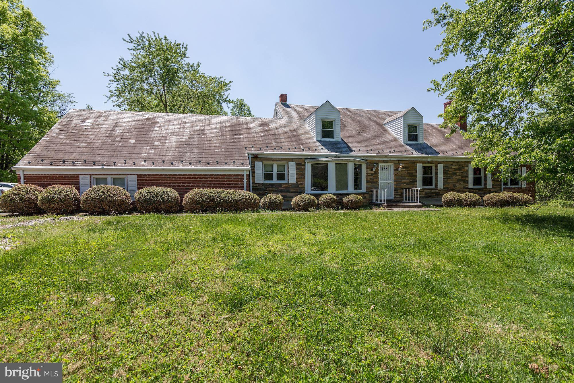 407 SHERBROOK Dr, Silver Spring, MD, 20904