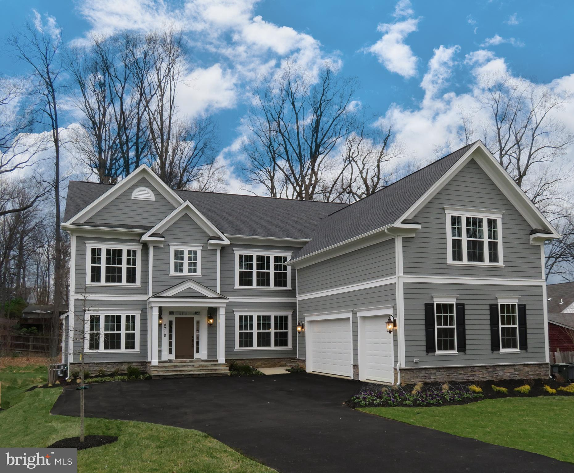 Pre-Construction Opportunity!Feb/Mar 2019 Delivery.Personalize options & finishes w/ contract by June 30th!28000+ sq ft lot w/ 4764 sq ft main & upper, includes Morning Rm off open Kitchen to over sized Great Rm w/coffered ceiling and fireplace. Gourmet Kitchen featuring stainless appliances and granite countertops. FormalLiving/Dining/Study on Main level & Luxurious Owner~s Suite upstairs.