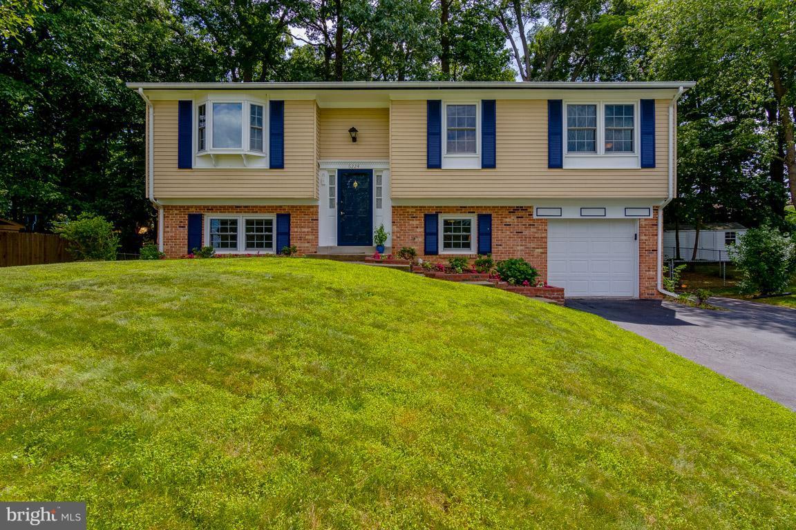 Frey Essayas Specializes In Alexandria VA Homes, Real Estate, And ...