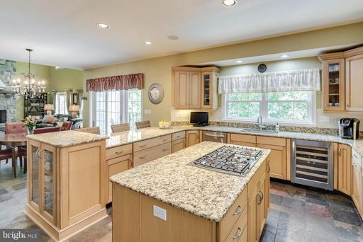 1234 ALGONQUIN ROAD, CROWNSVILLE, MD 21032  Photo