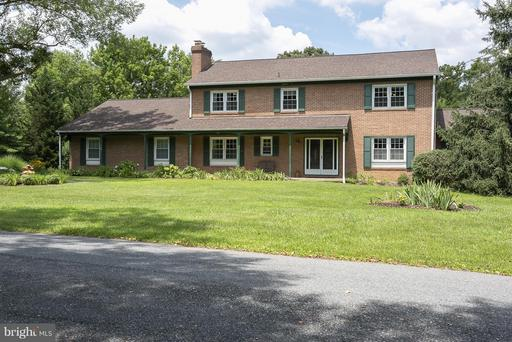 11406 Old Prospect Hill, Glenn Dale, MD 20769