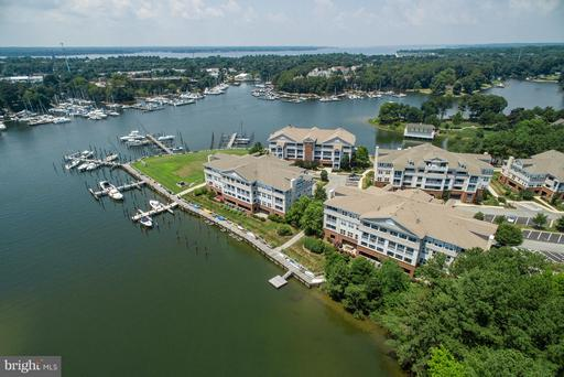 932 Oyster Bay, Dowell, MD 20629