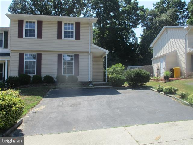 3491 Marble Arch Drive Pasadena, MD 21122