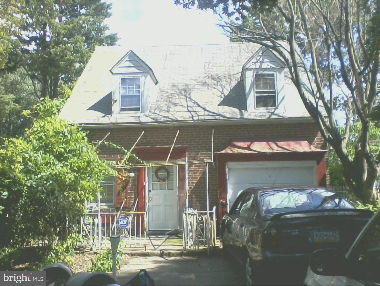 12 Holbrook Road Havertown, PA 19083