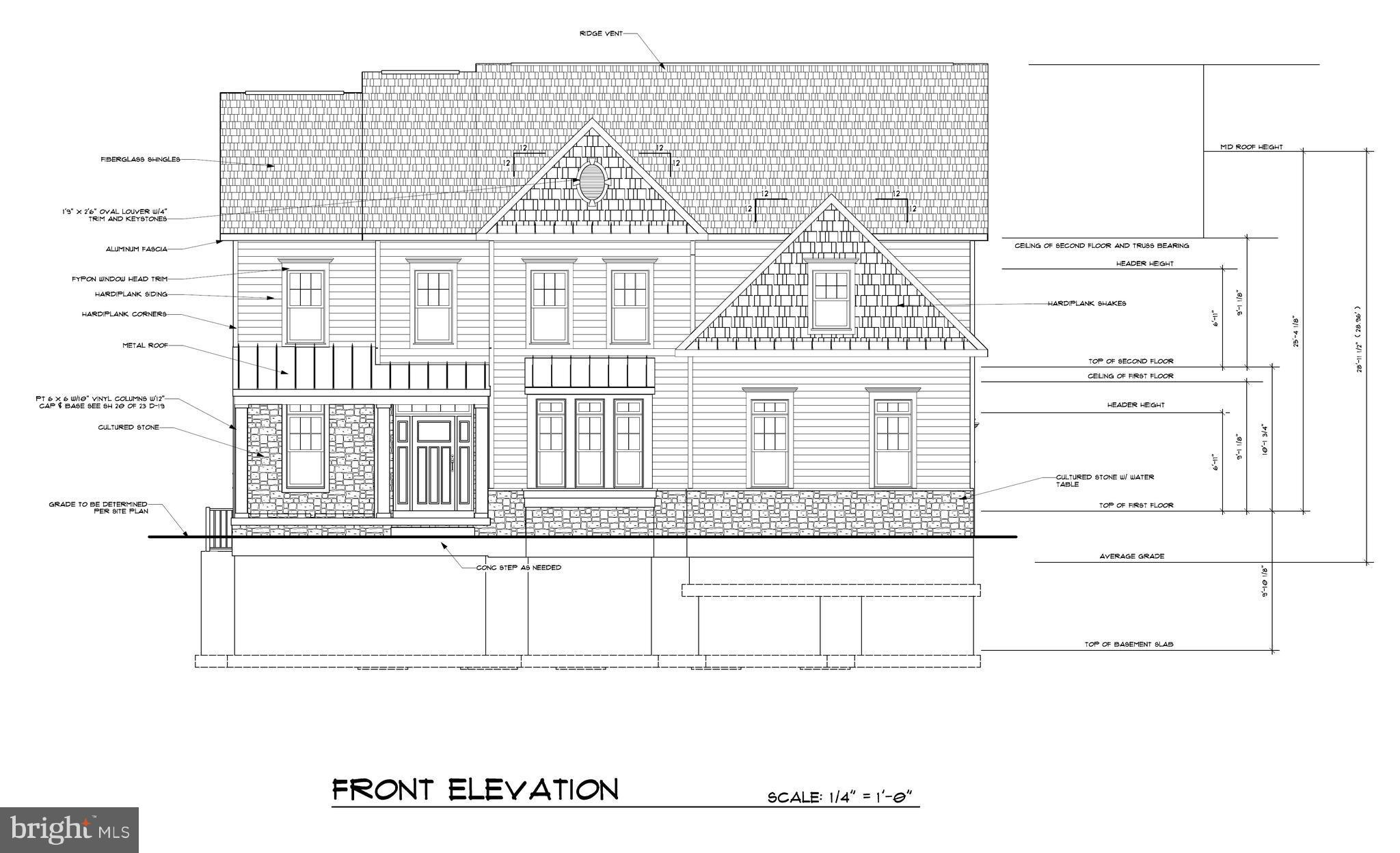 Introducing this Beautiful Custom Craftsman on a Large Flat Lot in Historic Mount Vernon. An entertainers dream--featuring finishes that YOU choose! Dramatic 2-story family room, stunning architectural designs, huge master suite/bath, 2-Car side load garage and so much more. Delivery early Spring 2019. It's time to customize!