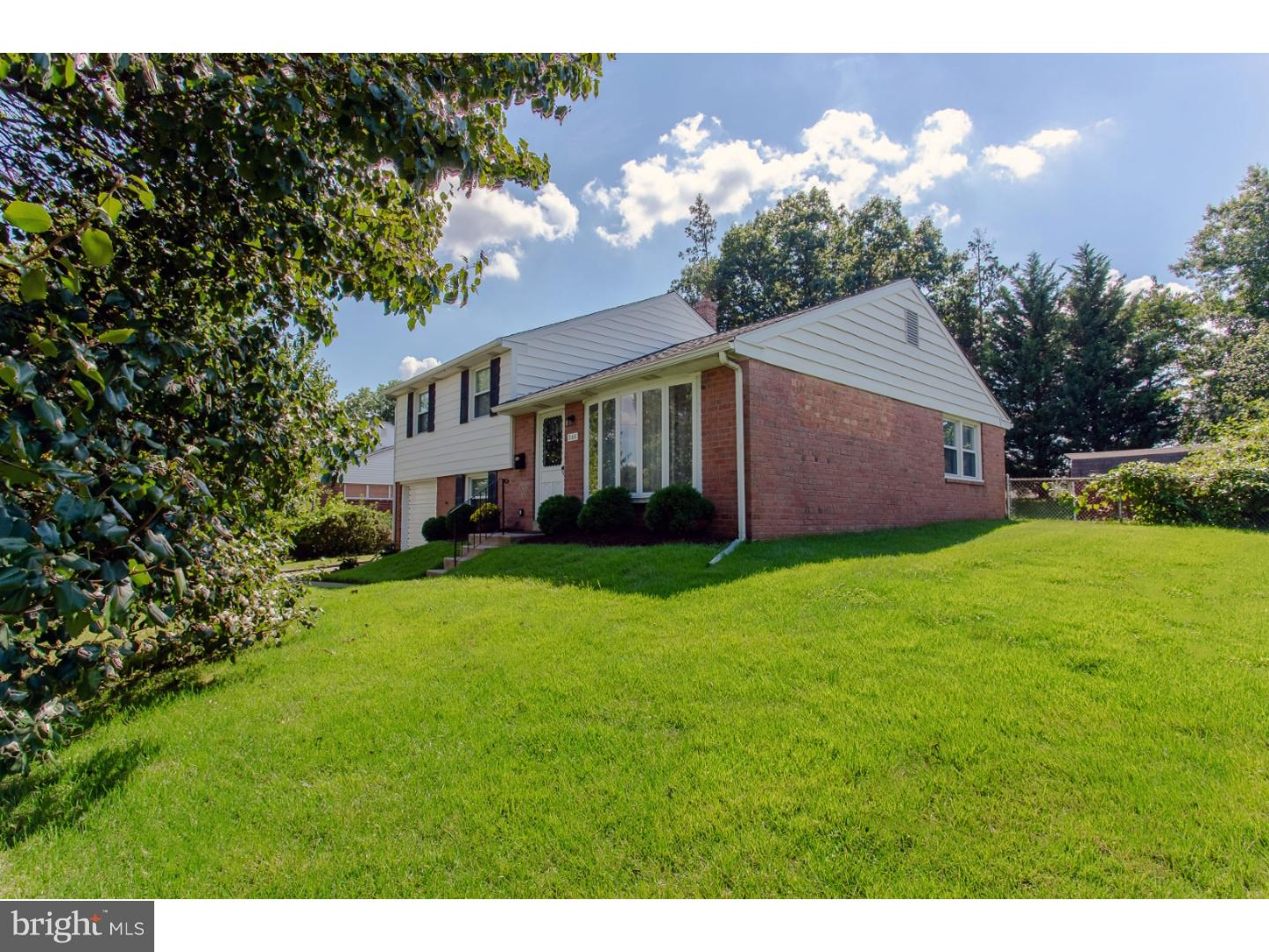 366 Gleaves Road Springfield, PA 19064