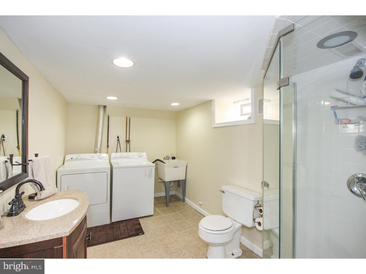 132 Colfax Road Havertown , PA 19083
