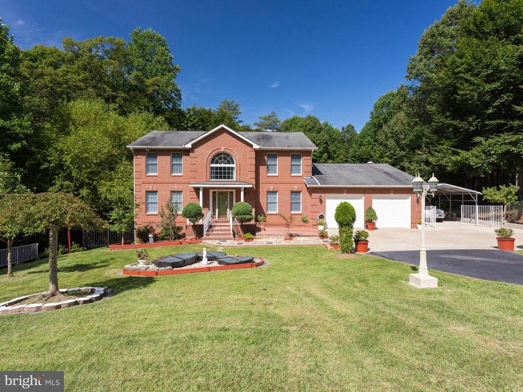 Hylton High School Woodbridge Va 22193 Homes For Sale