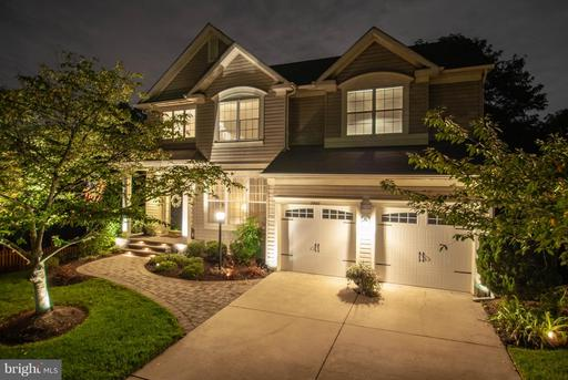 2802 Andy, Crofton, MD 21114