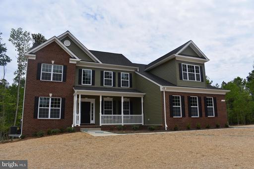 13864 Bluestone, Hughesville, MD 20637