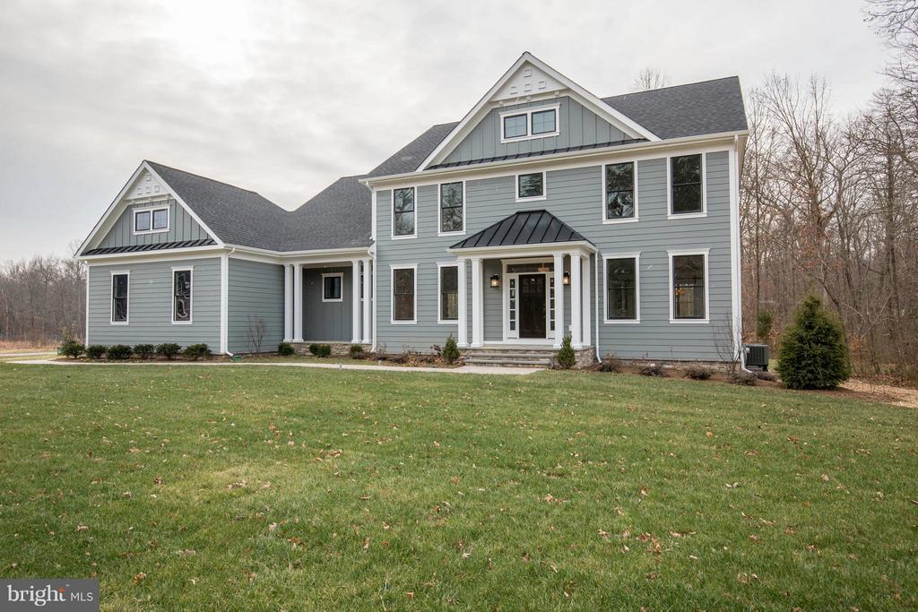 1602 MISTY MANOR WAY, MILLERSVILLE, MD 21108