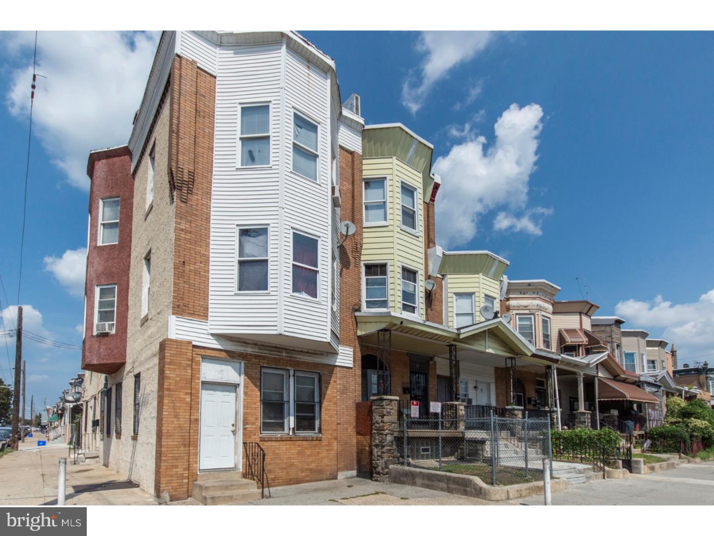 733 W Erie Avenue Philadelphia, PA 19140