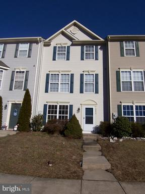 Property for sale at 2455 Beaver Xing, Edgewood,  MD 21040