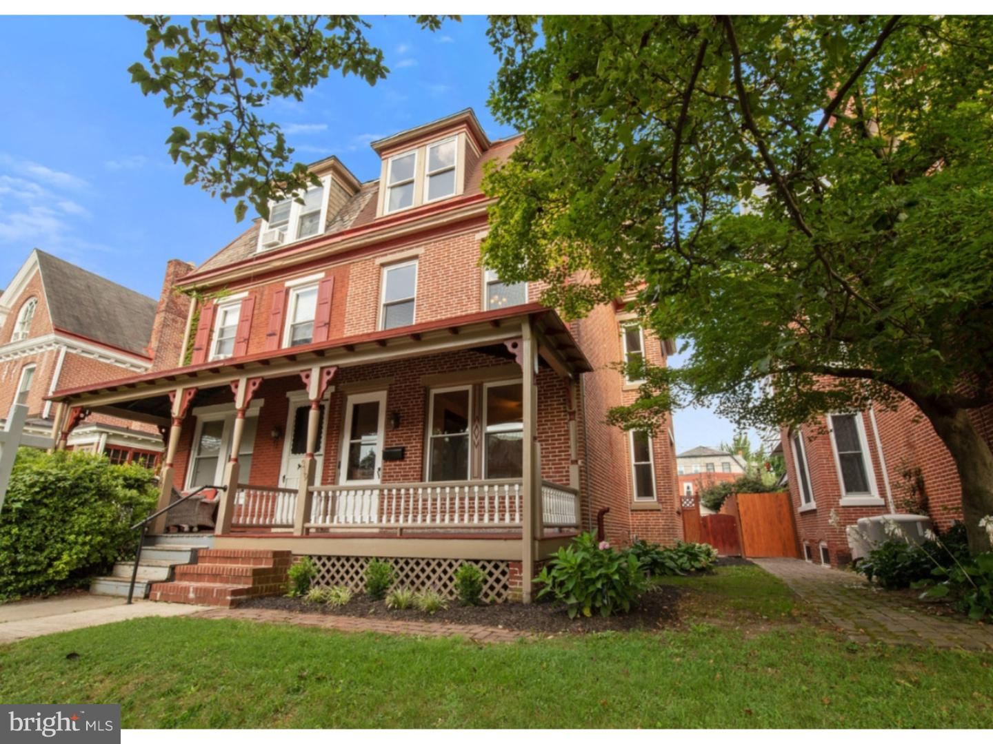 319 W Union Street West Chester, PA 19382