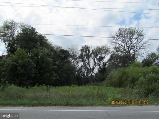 306 Main, Stevensville, MD 21666
