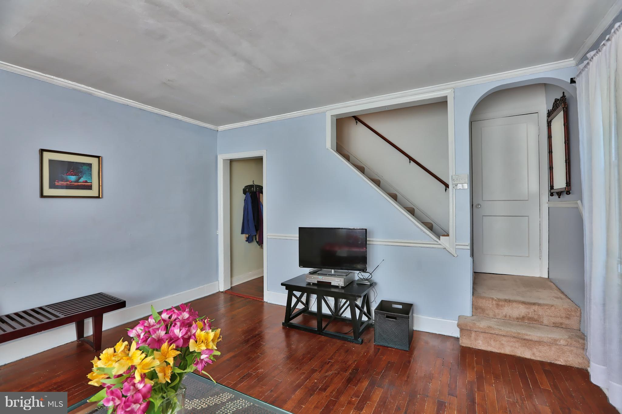 8362 OAKLEIGH RD, Parkville, MD 21234 $1,500 www.calltimforhomes.com ...