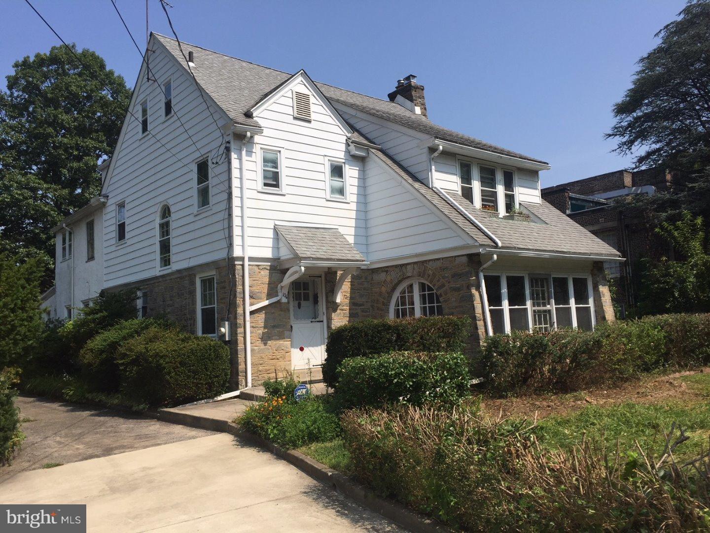 106 Linwood Avenue Ardmore , PA 19003