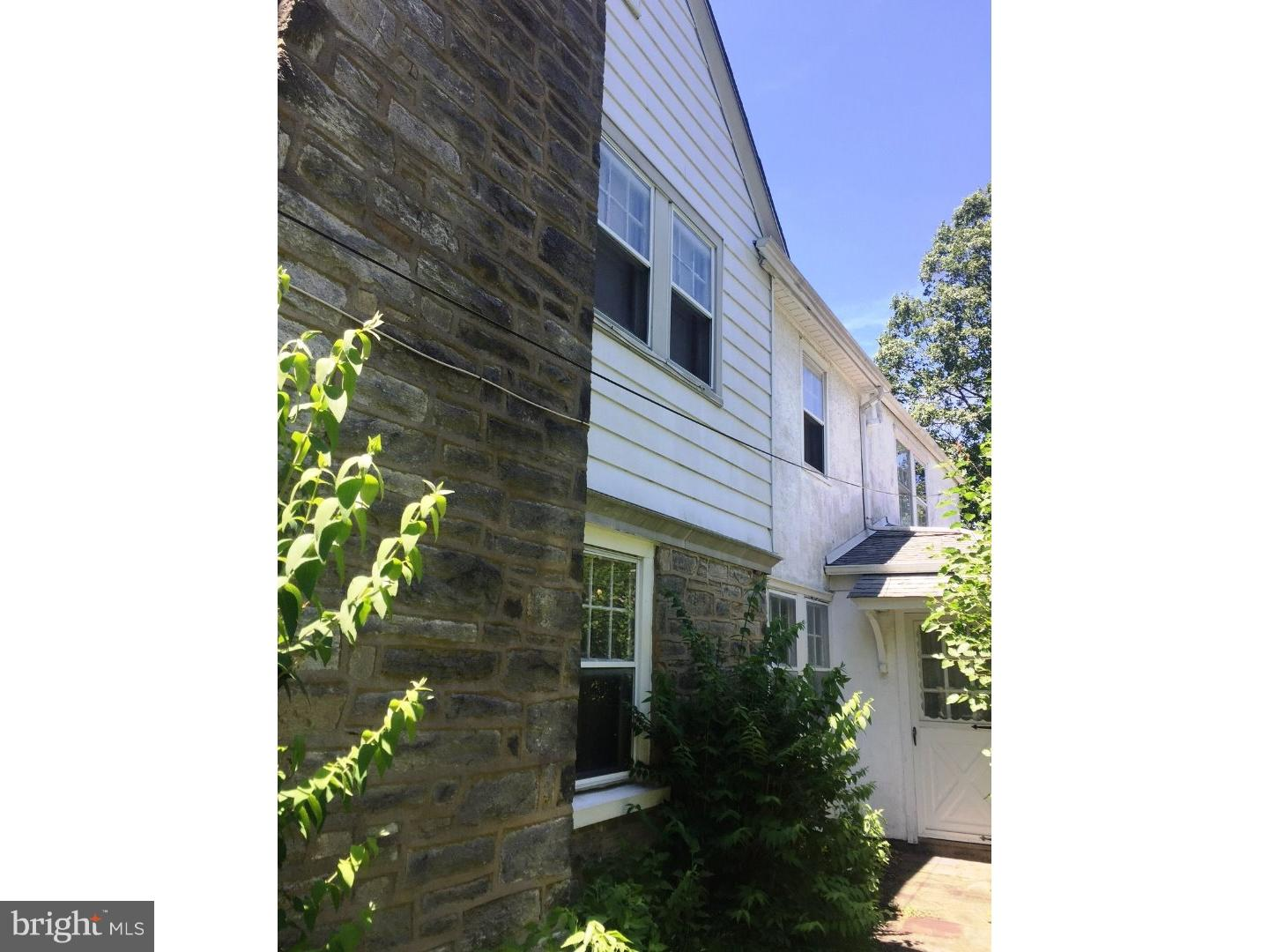 106 Linwood Avenue Ardmore , PA 19003