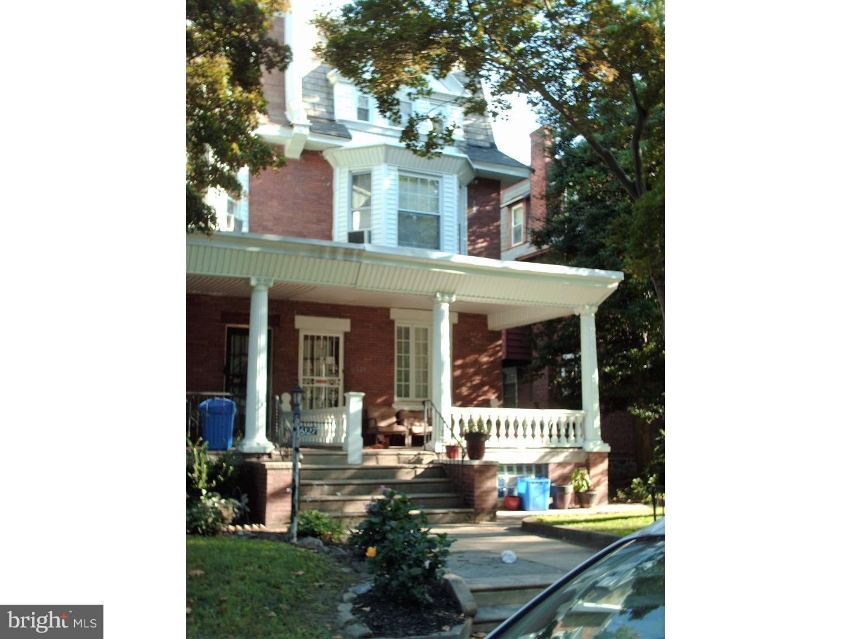 6125 W Columbia Avenue Philadelphia, PA 19151