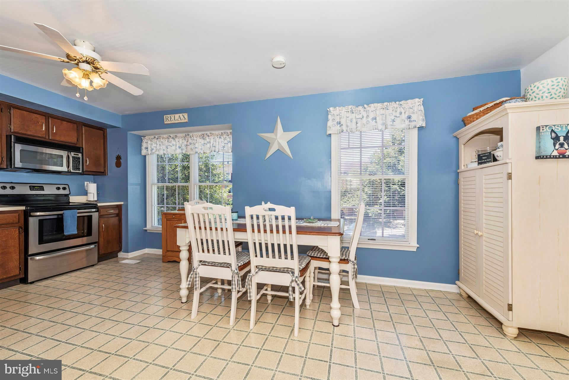 8006 HOLLOW REED COURT, Frederick, MD 21701 | RE/MAX Gateway