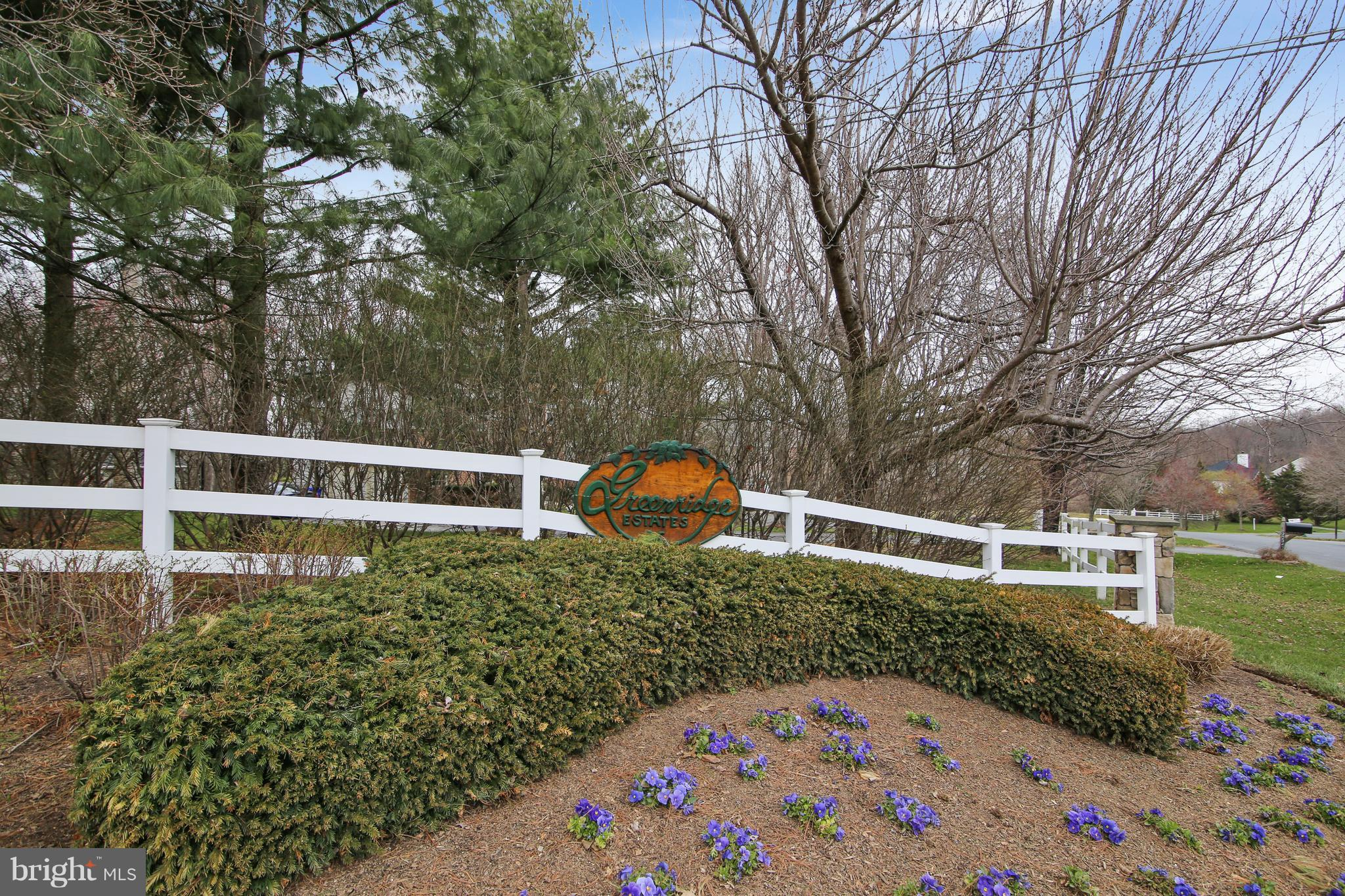 22345 CANTERFIELD WAY, Germantown, MD 20876 | RE/MAX Gateway