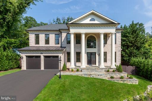 2126 Mckay, Falls Church, VA 22043