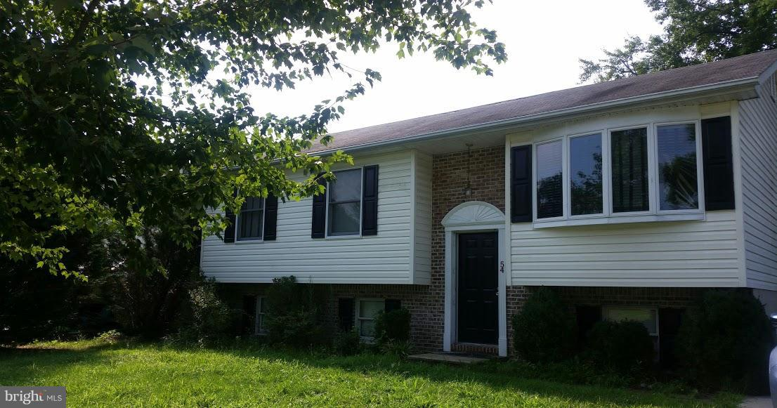 54 White Birch Drive North East, MD 21901