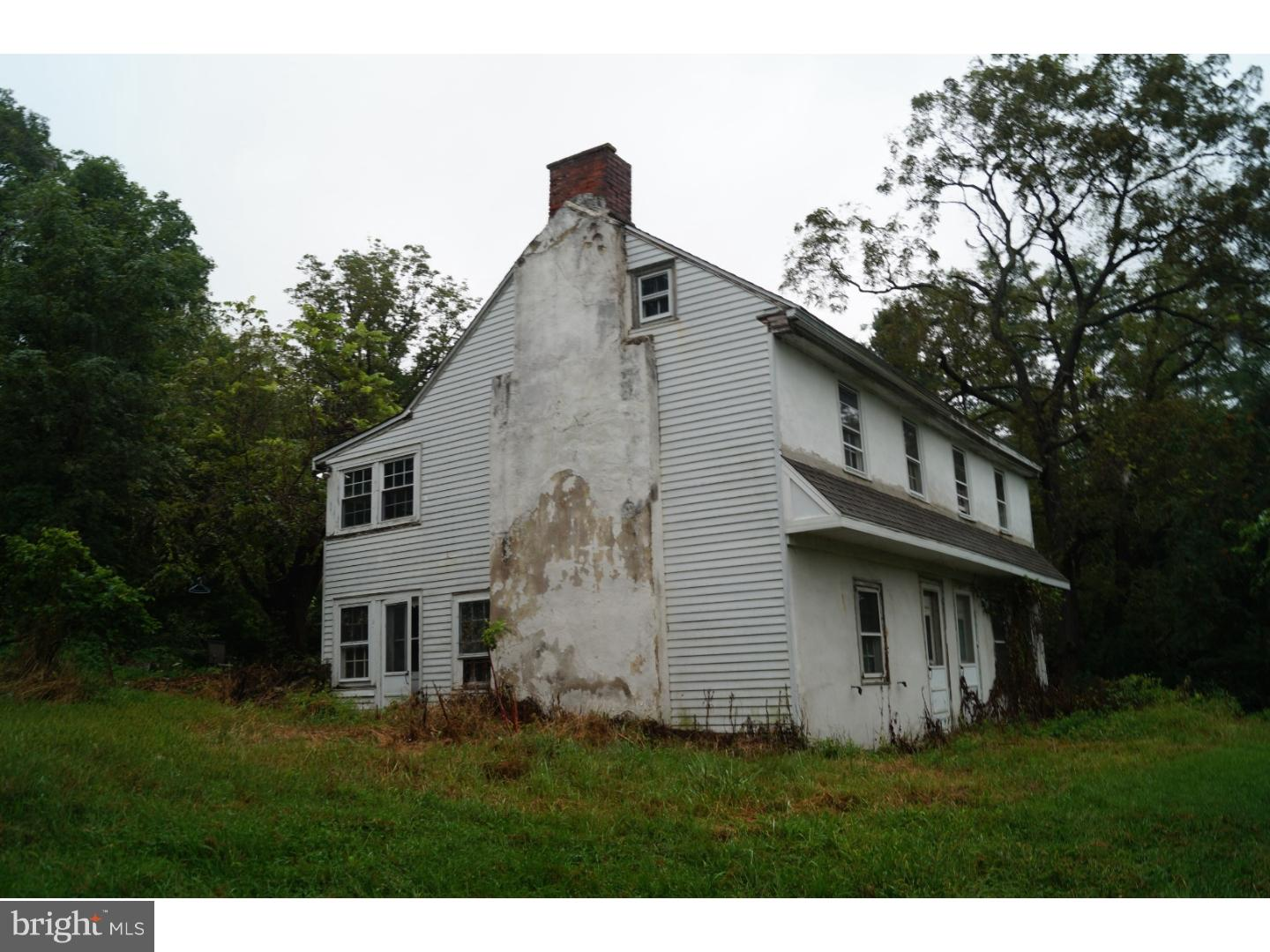 590 Birmingham Road West Chester, PA 19382