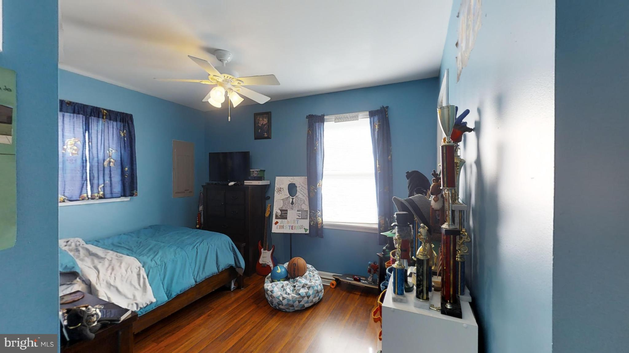 26596 YOWAISKI MILL ROAD, Mechanicsville, MD, 20659 - SOLD LISTING ...