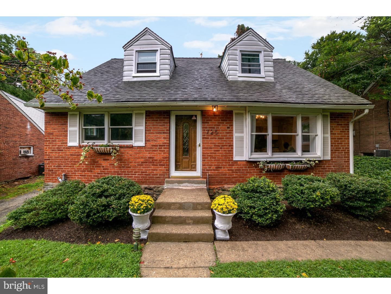 Philadelphia | 4 Bedroom(s) Residential $347,000 MLS# 7247032 ...