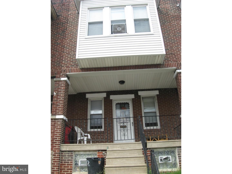 5512 Torresdale Avenue Philadelphia, PA 19124