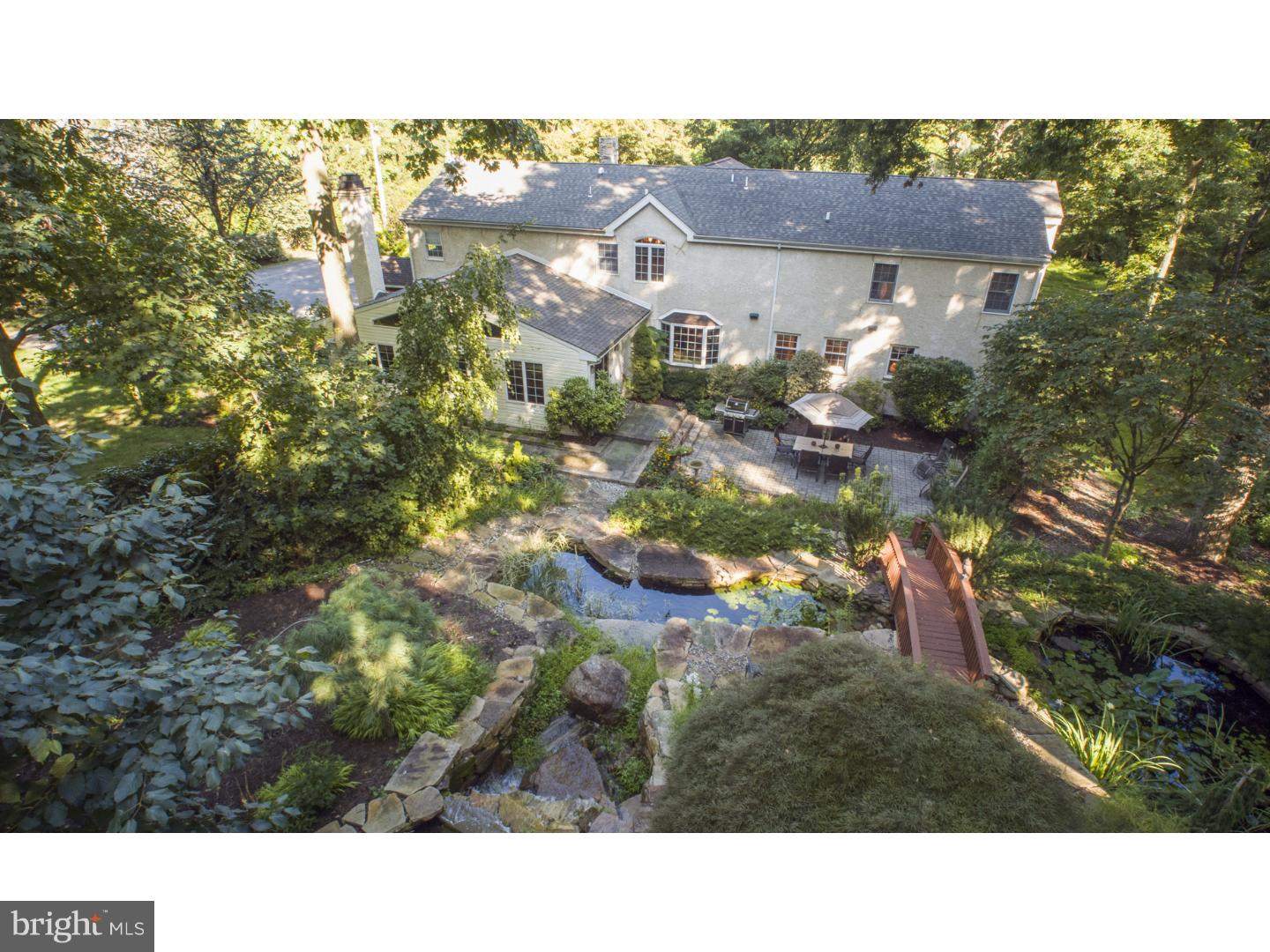 1344 Morstein Road West Chester, PA 19380