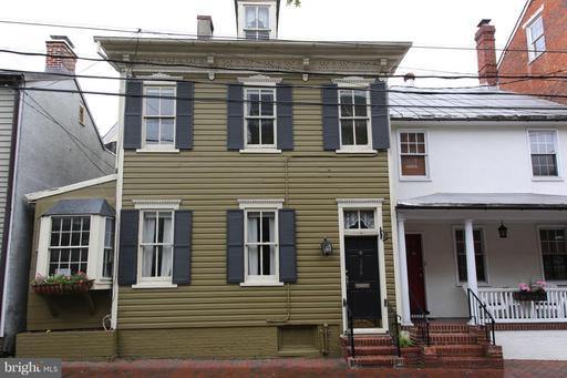 159 Conduit St Annapolis MD 21401