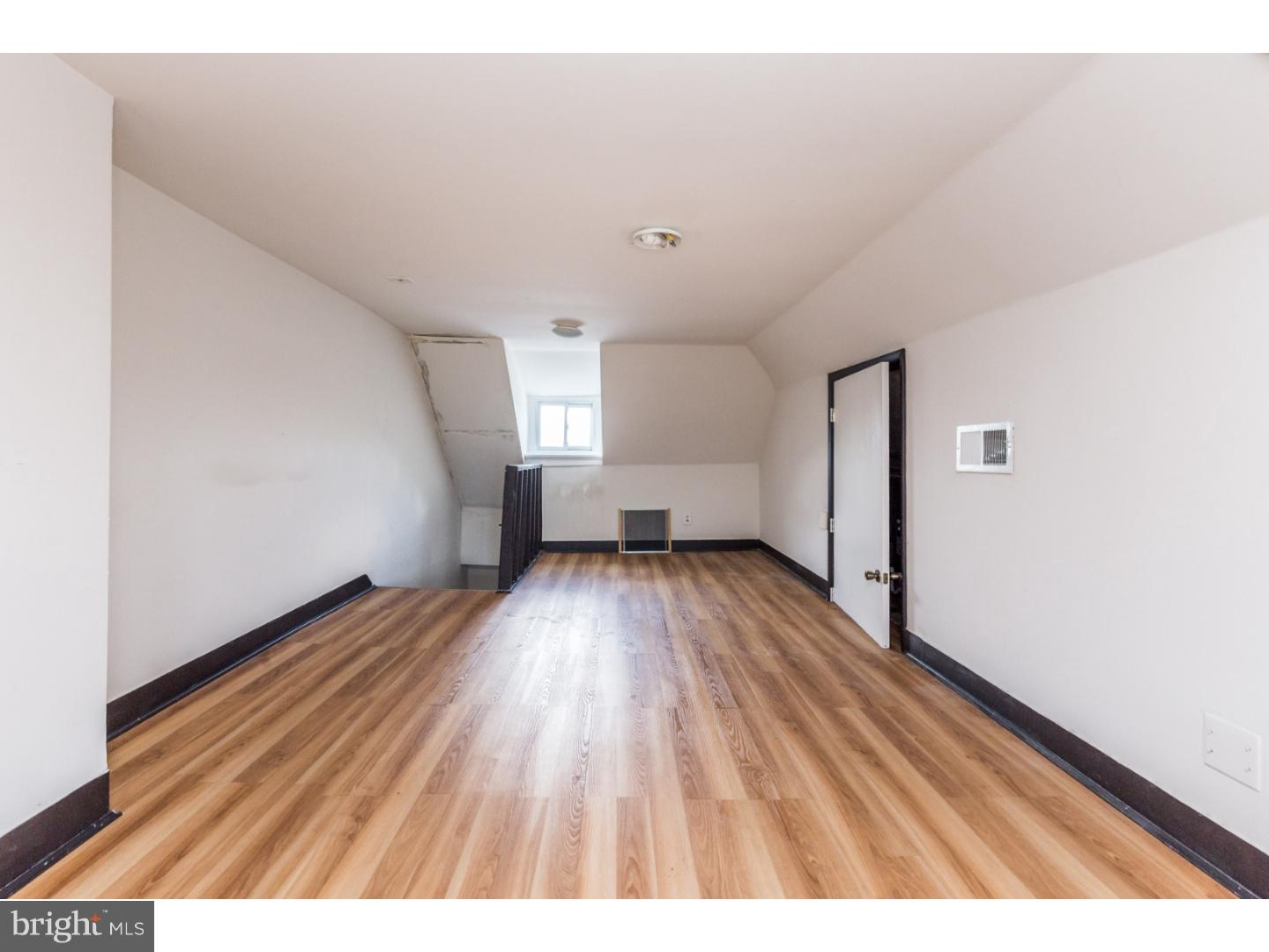 5013 Chester Avenue #3 Philadelphia, PA 19143
