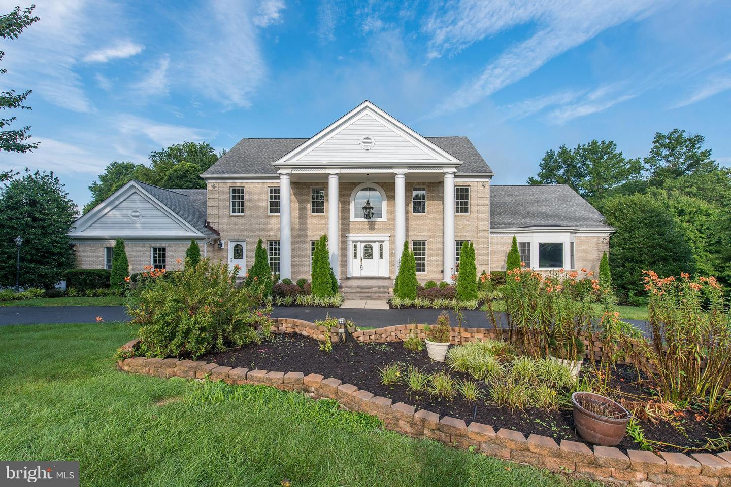 1710 Willow Springs Drive Sykesville, MD 21784